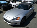 2003 Honda S2000           in Richmond, British Columbia