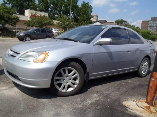 2002 honda civic si dundas ontario used car for sale. Black Bedroom Furniture Sets. Home Design Ideas