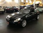 2007 Mercedes-Benz SLK-Class Base in Scarborough, Ontario