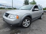 2006 Ford Freestyle SEL in Ottawa, Ontario