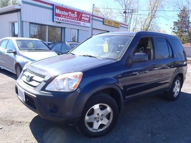 2006 honda cr v ex navan ontario used car for sale. Black Bedroom Furniture Sets. Home Design Ideas