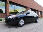 2009 Hyundai Elantra GL 5 SPEED! in Woodbridge, Ontario