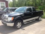 2010 Ford F-150 XLT in Perth, Ontario