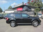 2011 Ford Escape XLT 4X4 in Gloucester, Ontario