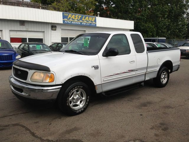 1998 Ford F 150 Lifted together with Black Wheels For 1998 Ford F 150 furthermore Black Wheels For 1998 Ford F 150 further 1998 Ford F 150 Extended Cab as well Black Wheels For 1998 Ford F 150. on 1998 ford f 150 wheels
