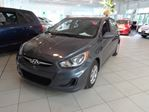 2013 Hyundai Accent - in Gatineau, Quebec