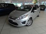 2012 Ford Fiesta SE in Gatineau, Quebec