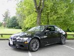 2008 BMW M3 6-Speed Manual in Surrey, British Columbia