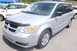 2008 Dodge Grand Caravan SE   FULL STOW & GO  IMPECCABLE  WOW !!! in Prevost, Quebec
