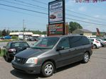 2006 Ford Freestar           in Granby, Quebec