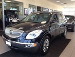 2011 Buick Enclave CXL AWD BACK UP CAM DUAL SUNROOF in Mississauga, Ontario