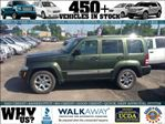 2008 Jeep Liberty $157/BI-WEEKLY BAD CREDIT OK * AT 4.79% in London, Ontario