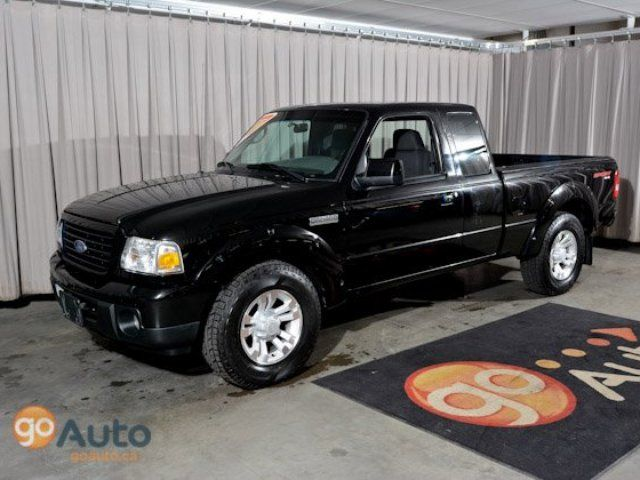 2008 ford ranger 4x4 towing capacity. Black Bedroom Furniture Sets. Home Design Ideas