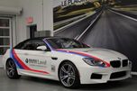 2012 BMW M6 Convertible in Laval, Quebec