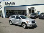 2011 Dodge Caliber SXT in Ottawa, Ontario