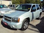 2007 Chevrolet TrailBlazer LT FINANCING AVAILABLE $0 DOWN, PAYMENTS THAT FIT YOUR BUDGET in Ottawa, Ontario