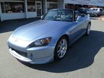 2004 Honda S2000           in Richmond, British Columbia