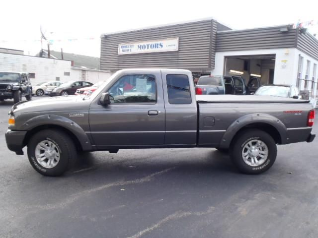2008 ford ranger sport 4x4 power windows dunnville. Black Bedroom Furniture Sets. Home Design Ideas