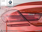 2013 BMW M6 Coupe in Newmarket, Ontario image 10