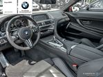 2013 BMW M6 Coupe in Newmarket, Ontario image 13
