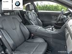 2013 BMW M6 Coupe in Newmarket, Ontario image 14
