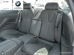 2013 BMW M6 Coupe in Newmarket, Ontario image 15