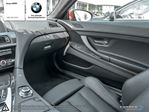 2013 BMW M6 Coupe in Newmarket, Ontario image 17
