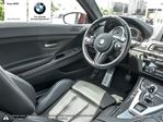 2013 BMW M6 Coupe in Newmarket, Ontario image 18