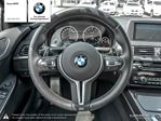 2013 BMW M6 Coupe in Newmarket, Ontario image 20