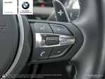 2013 BMW M6 Coupe in Newmarket, Ontario image 21