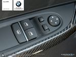 2013 BMW M6 Coupe in Newmarket, Ontario image 22