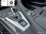 2013 BMW M6 Coupe in Newmarket, Ontario image 23