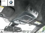 2013 BMW M6 Coupe in Newmarket, Ontario image 24