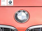 2013 BMW M6 Coupe in Newmarket, Ontario image 9