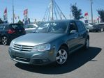2009 Volkswagen City Golf VW Golf City in Gloucester, Ontario