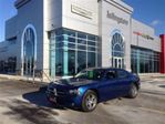 2010 Dodge Charger SXT in Etobicoke, Ontario