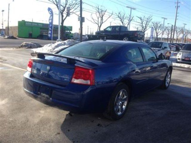 2010 dodge charger sxt etobicoke ontario used car for sale. Cars Review. Best American Auto & Cars Review