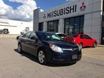 2008 Saturn Aura XE in North York, Ontario