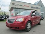 2010 Chrysler Town and Country Touring-PWR DOORS-BACKUP CAMERA in Markham, Ontario