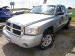2007 Dodge Dakota SLT in Tilbury, Ontario
