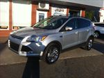 2013 Ford Escape SEL in Chicoutimi, Quebec