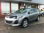2010 Mazda CX-7 GT AWD (CUIR) in Chicoutimi, Quebec
