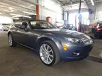 2007 Mazda MX-5 Miata  Convertible  Air in Laval, Quebec
