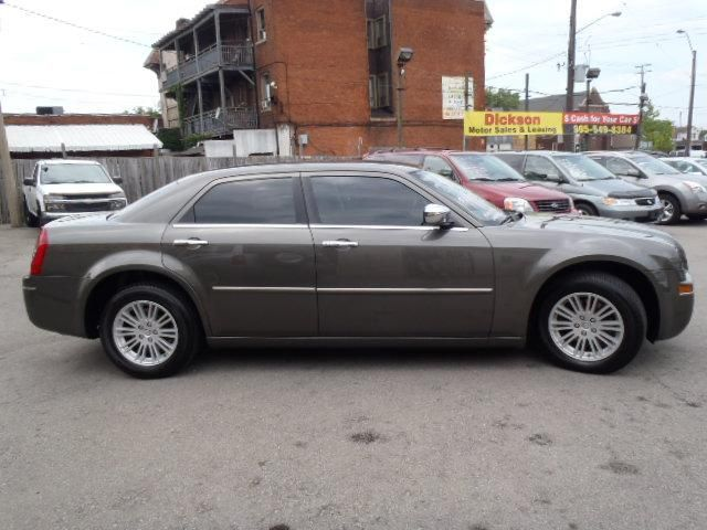 2006 Ford Fusion Wheels in addition 2008 Ford Escape XLT furthermore 2010 Chrysler 300 Touring likewise 2014 Ford F 150 XLT SuperCrew furthermore Pearl White Dodge Magnum. on 2006 ford fusion mileage