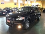 2007 Audi Q7 4.2 Premium in Scarborough, Ontario