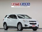 2010 Chevrolet Equinox LS AWD in North York, Ontario