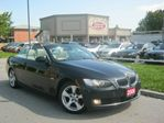 2008 BMW 3 Series 328 i NAVIGATION CONVERTIBLE in Scarborough, Ontario