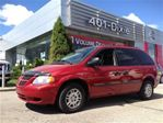 2005 Dodge Caravan - in Mississauga, Ontario