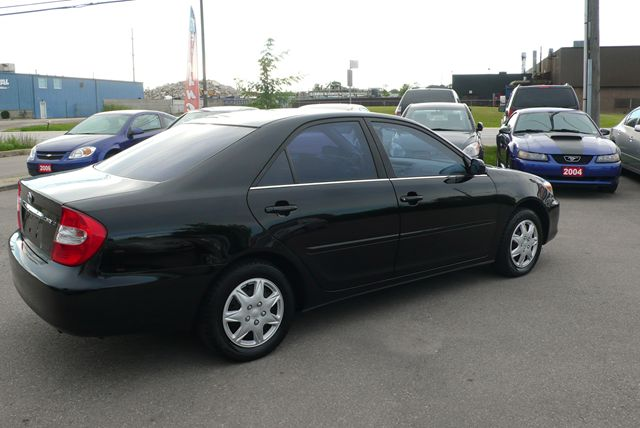 used car for sale 2008 toyota camry sedan le 989000 apps directories. Black Bedroom Furniture Sets. Home Design Ideas