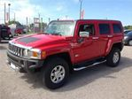2007 HUMMER H3 SUV in Peterborough, Ontario